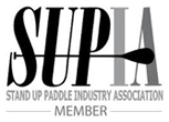 Stand Up Paddle Industry Association Member