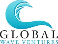 Global Wave Ventures